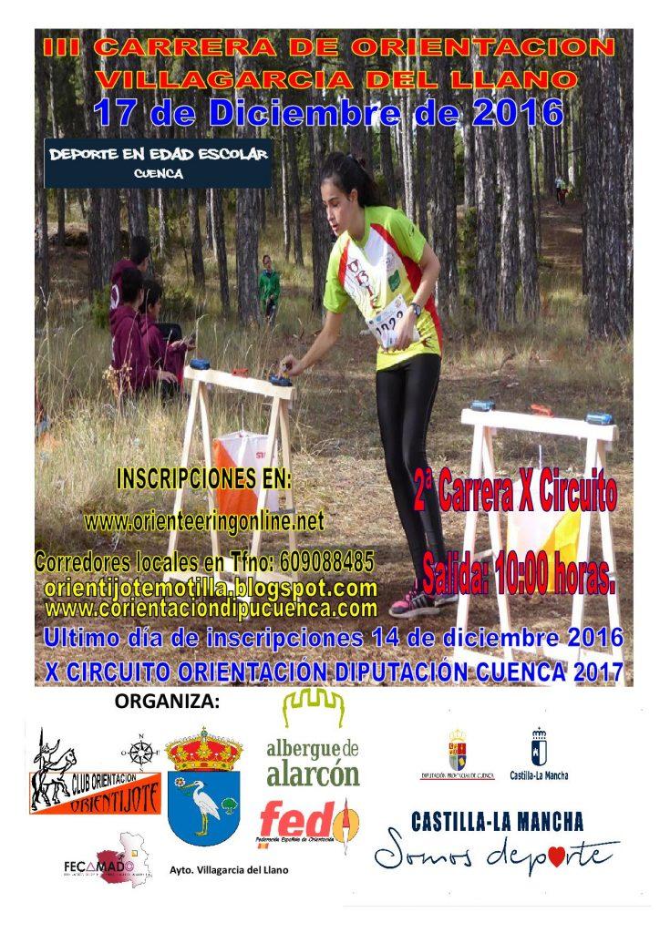 cartel-prueba-villagarcia-llano-001