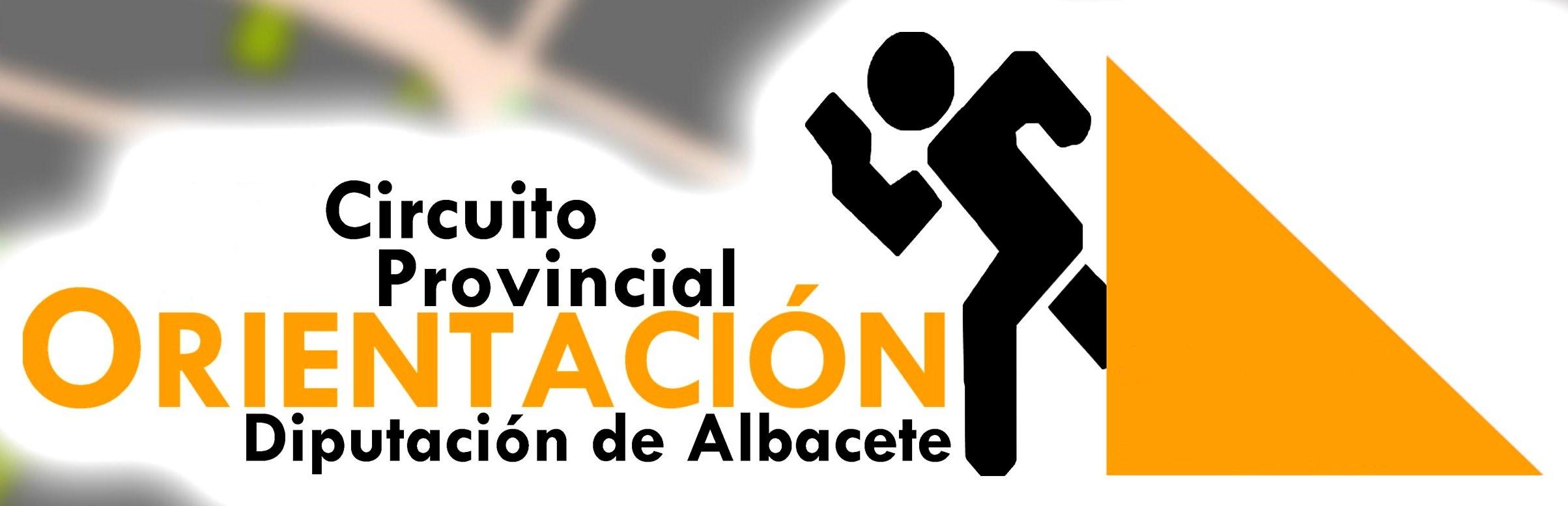 Circuito Provincial de Albacete
