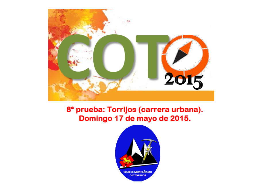 coto2015