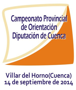 logocampeonatoprovincial20143