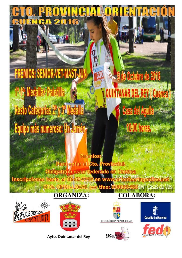 cartel-cto-provincial-001