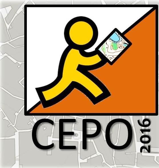 CEPO 2016