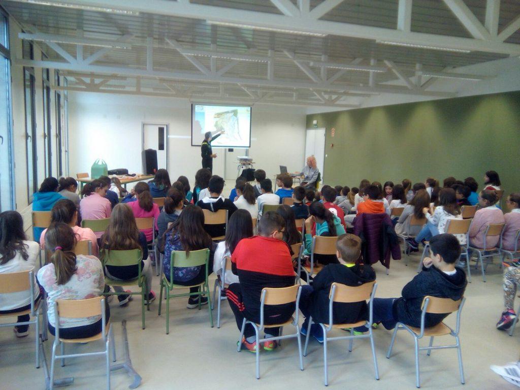 conferencia-san-gil-motilla