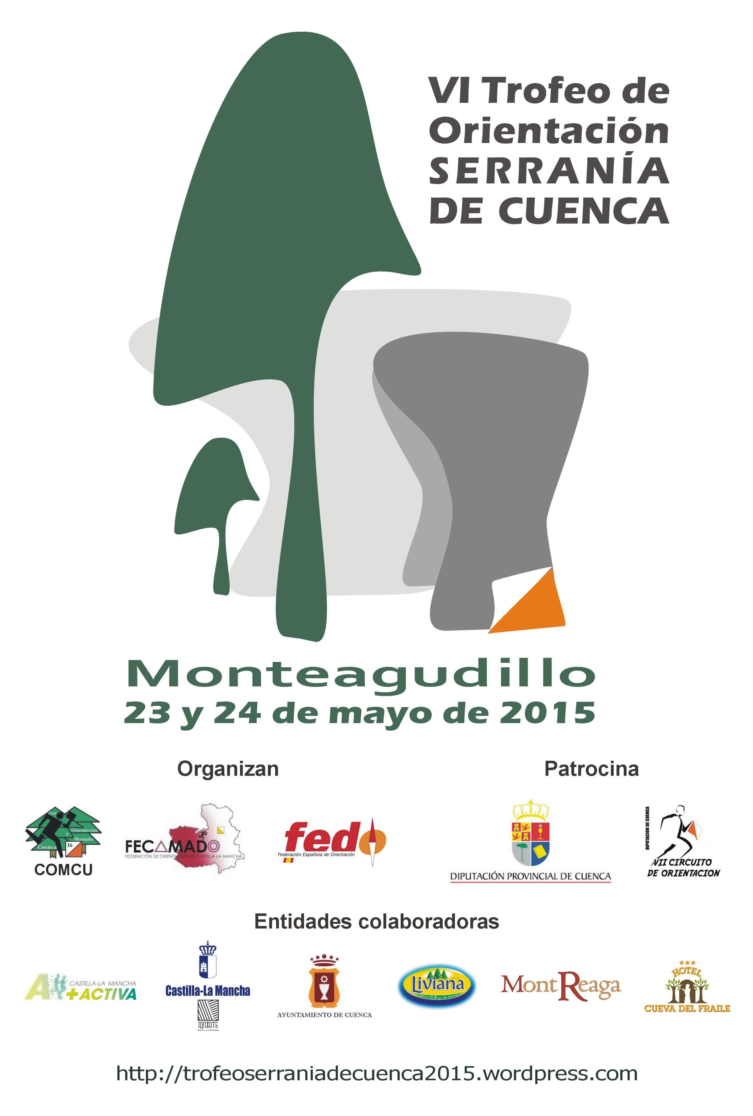 CartelTrofeoSerrania2015
