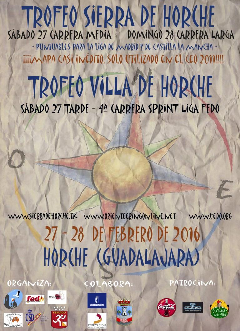 Horche2016-768x1057