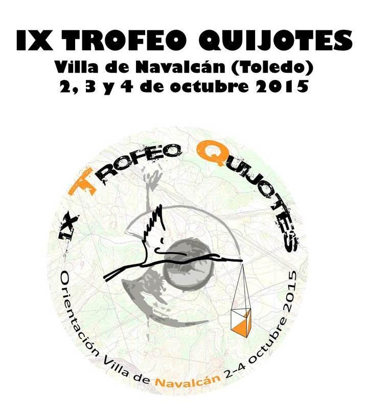 Logo nuevo