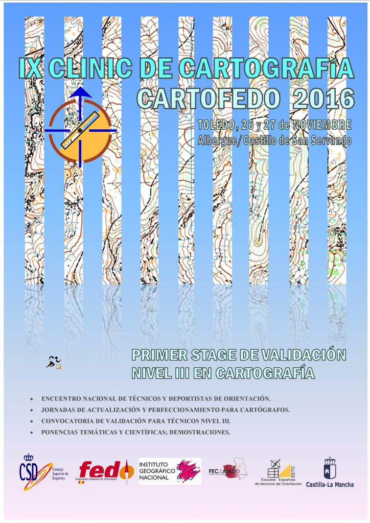 cartel-base-2016-cartofedo