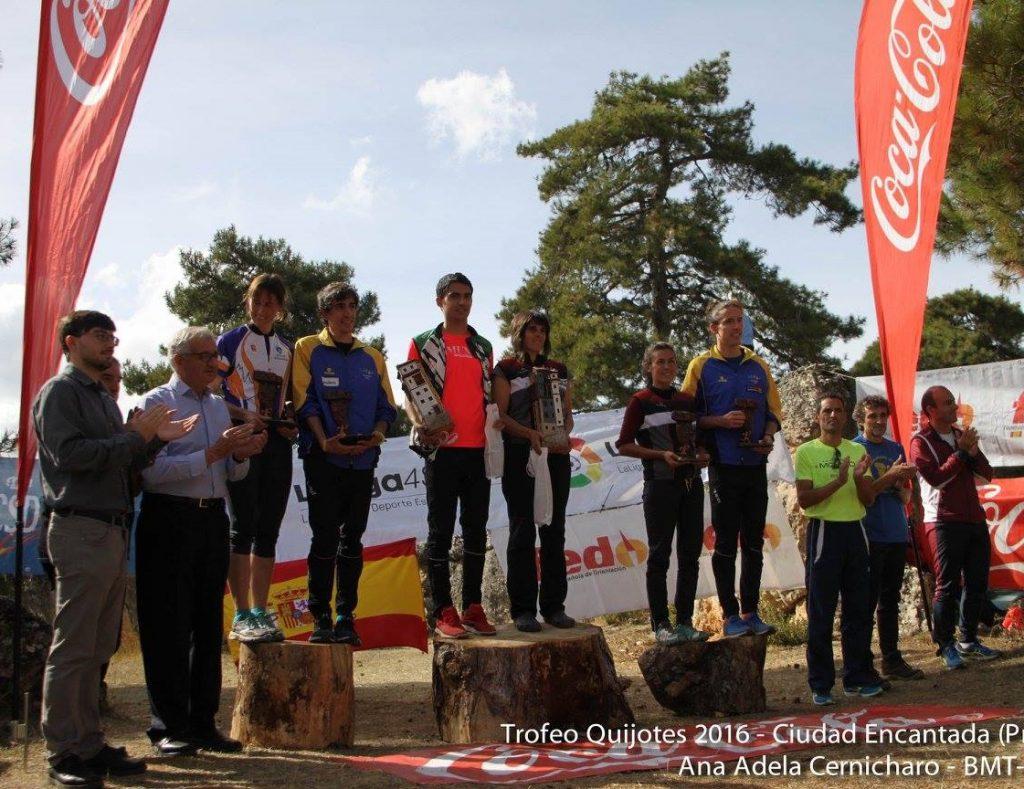 elite-trofeo-quijotes